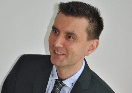 Goran Madzar